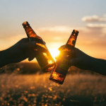 Cheers my Friend